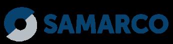 Logo_Samarco@2x