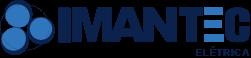 imantec-eletrica-logo